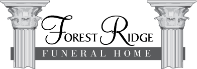 Forest Ridge Funeral Home